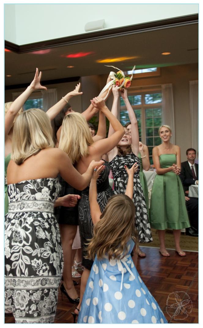 Indiana wedding photographer-50