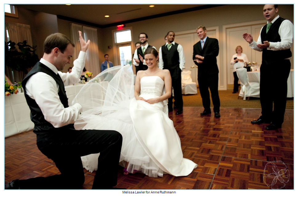 Indiana wedding photographer-51