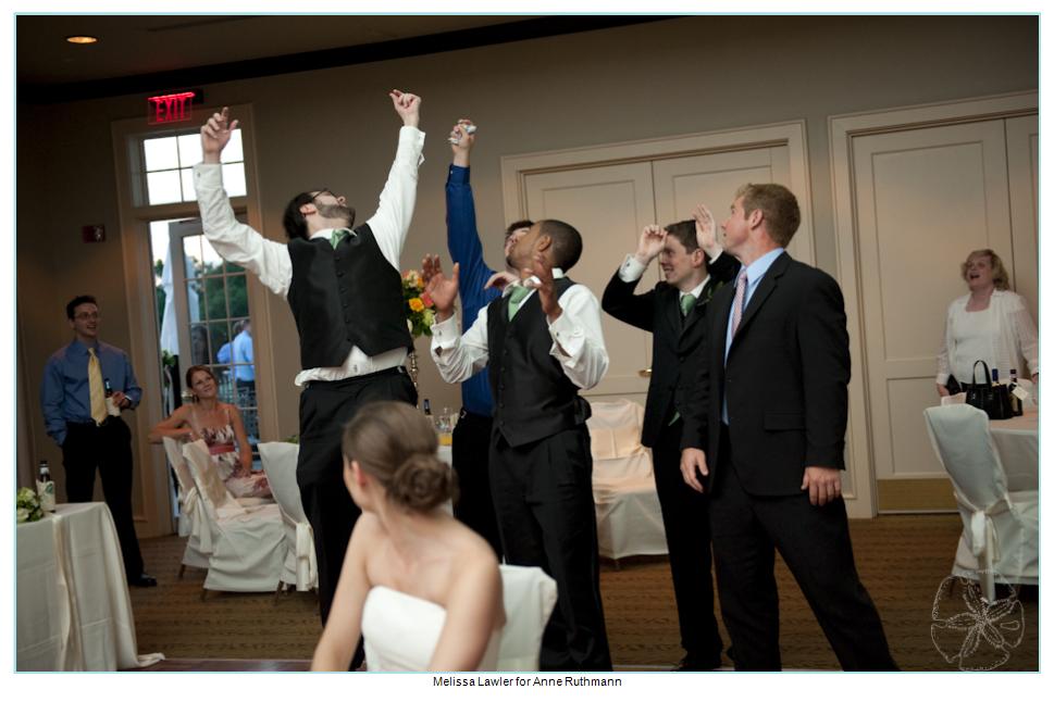 Indiana wedding photographer-53