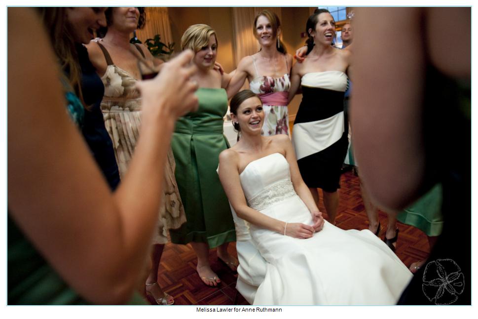 Indiana wedding photographer-56