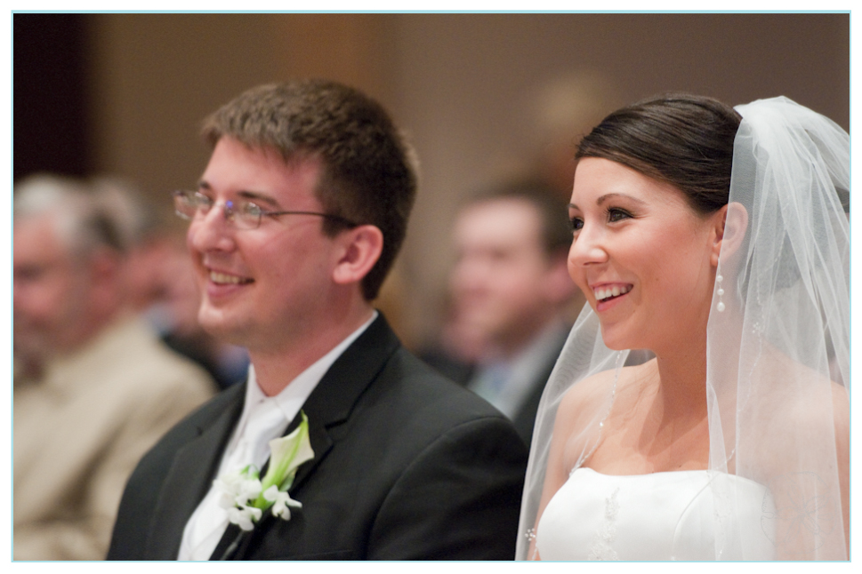 indiana wedding photographer,fishers, fort wayne wedding
