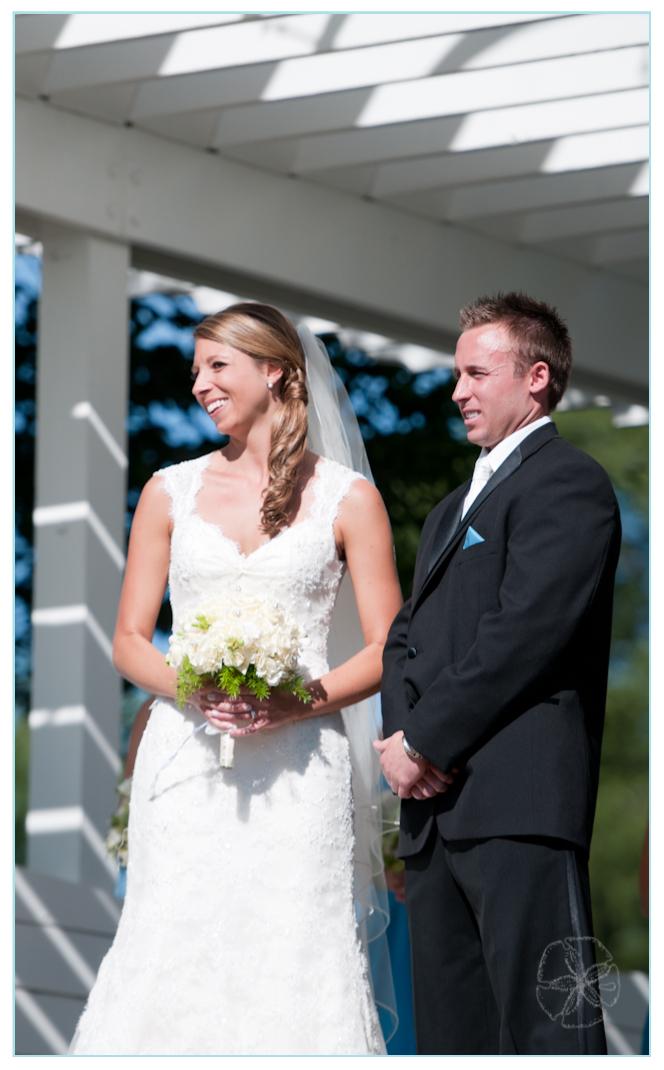 lumiere du corps wedding